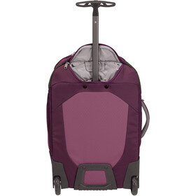 Eagle Creek Load Warrior International Carry-On Trolley concord